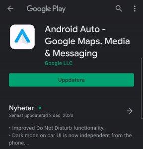 SmartSelect_20201213-094314_Google Play Store.jpg