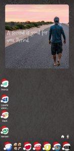 Screenshot_20201216-174602.jpg