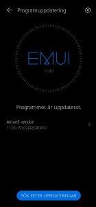 Screenshot_20201217_232623.jpg