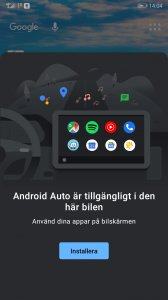 Screenshot_20201220_140424_com.google.android.gms.jpg