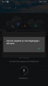 Screenshot_20201220_140433_com.android.vending.jpg