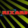 Rixard