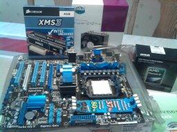 power650