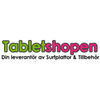 Tabletshopen.se