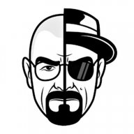 king_heisenberg