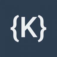 kitfr