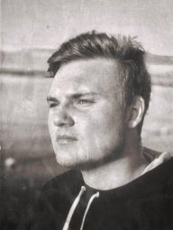 Gustav Karlsson