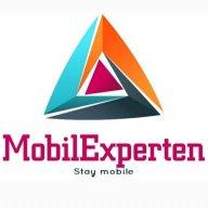MobilExperten