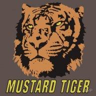 MustardTiger
