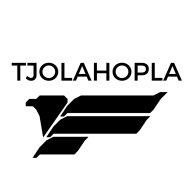 Tjolahopla