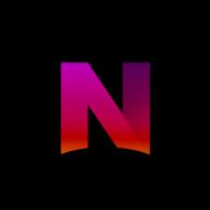 NEONKORTEX