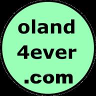 Öland4ever
