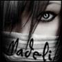 Madeli