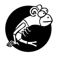 Shrimpmonkey