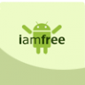 Iamfree
