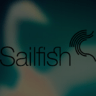 SailfishJolla