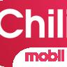 Chilimobil Sverige