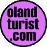 Öland Turist