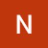 nilsdroid