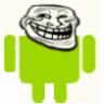 AndroidFtw