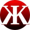 knutars