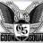 goonsquadx8